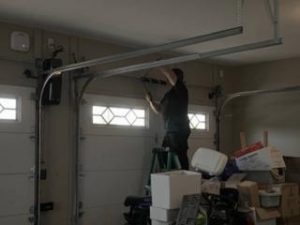 Why You Need Garage Door Maintenance 2021?