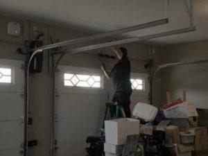 Why You Need Garage Door Maintenance 2021?