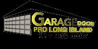 Garage door PNG LOGO FINAL